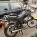 Yamaha FS 80