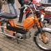 Kreidler Flory KM 14 is van Marcel Lemmen