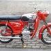Zündapp C50  1970
