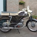DKW. Hummel TS Luxus