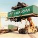 HUCOM FNZG 19910705 (14)