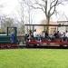 DIEMA locotractor 20130413 BAKKERSMOLEN WILDERT (0)