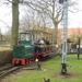 DIEMA locotractor 20130413 BAKKERSMOLEN WILDERT (1)