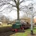 DIEMA locotractor 20130413 BAKKERSMOLEN WILDERT (2)