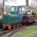 DIEMA locotractor 20130413 BAKKERSMOLEN WILDERT (3)