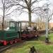 DIEMA locotractor 20130413 BAKKERSMOLEN WILDERT (4)