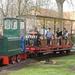 DIEMA locotractor 20130413 BAKKERSMOLEN WILDERT (5)