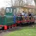DIEMA locotractor 20130413 BAKKERSMOLEN WILDERT (6)