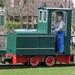 DIEMA locotractor 20130413 BAKKERSMOLEN WILDERT (7)