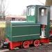 DIEMA locotractor 20130413 BAKKERSMOLEN WILDERT (8)