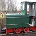 DIEMA locotractor 20130413 BAKKERSMOLEN WILDERT (9)