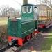 DIEMA locotractor 20130413 BAKKERSMOLEN WILDERT (10)