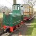 DIEMA locotractor 20130413 BAKKERSMOLEN WILDERT (11)