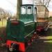DIEMA locotractor 20130413 BAKKERSMOLEN WILDERT (12)