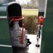 DIEMA locotractor 20130413 BAKKERSMOLEN WILDERT (13)