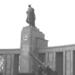 berlijn Russische monument