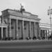 brandenburgpoort berlijn