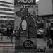 delen v.d; muur in berlijn
