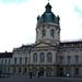 gebouw monument berlijn