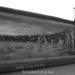 kunstwerk op de muur; berlijn