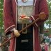 3720 Kortessem - Cortus, Heer van Kortessem