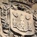 BLINDESTRAAT 'BUREEL VAN WELDADIGHEID' 20130423 (2)