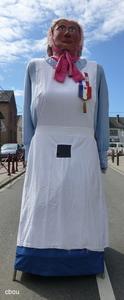 1390 Grez-Doiceau - Marie Crayeux