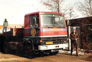BN-53-RN