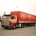 Scania 112m