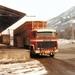 Scania 1111