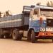 DB-89-59