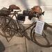 Johnson hulpmotorfiets 1918