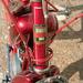 Poulain motor op Selection fiets