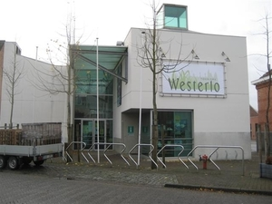 wandeling westerlo 1 (25) - Toerismebureau