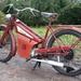 New. Hudson  1953
