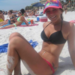 sexy bikini meisje11