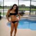 sexy bikini meisje19
