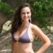 sexy bikini meisje22