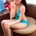 sexy bikini meisje34