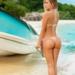 sexy bikini meisje35