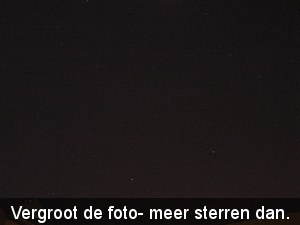 P5060055