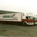 Scania 149 en 136