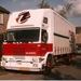 Scania 137