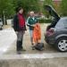 002-Vertrek in Dinant...