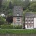 015-Oudste huis in Dinant-1861