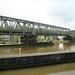 031-Spoorwegbrug over Maas en Lesse