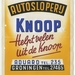 Knoop
