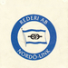Logo Nordo Line