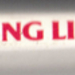 Balpen Viking Line