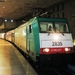 2835 FN 20130516 als IC 1226_Amsterdam (2)